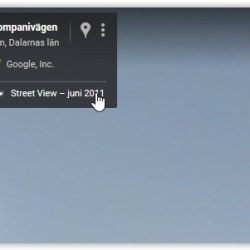 Screen Shot 18-01-01 at 04.30 PM.JPG