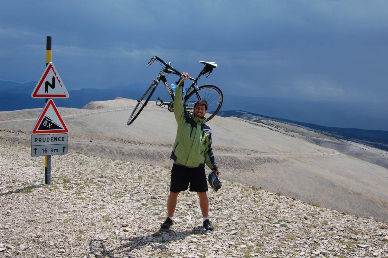 01 Mount Ventoux 06b