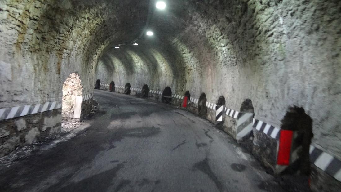 stelvio-tunel