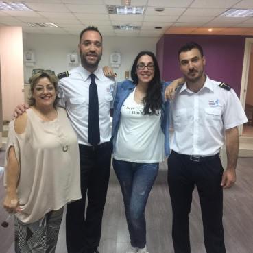 CYPRUS_MARITIME_ACADEMY_MALL_OF_CYPRUS10