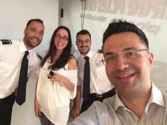 CYPRUS_MARITIME_ACADEMY_MALL_OF_CYPRUS14
