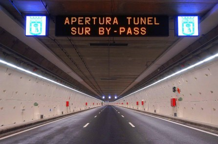 tuneles01