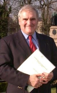 Professor-Stuart-Cole