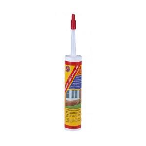 SikaMur InjectoCream 100 - Adi�s a la humedad por capilaridad. Cartucho 300 cm3.
