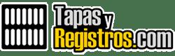 www.tapasyregistros.com