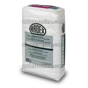 ARDEX AM100 - Mortero de enlucido e igualación de paredes