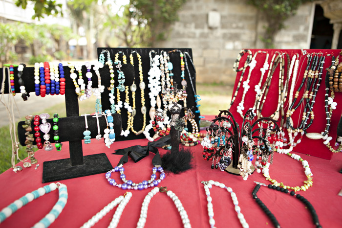 marikit beaded jewelry