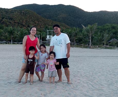 family@dicasalarin aurora