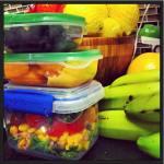 Stress-Free Snack Preparation