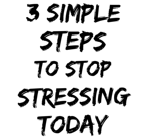 3 simple steps tab free