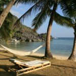 Stress-Free Guide To The Philippines | Find The Secrets