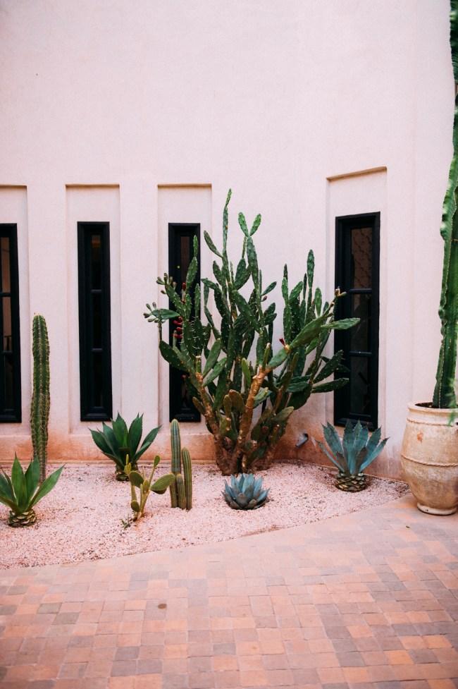"alt=""Marrakech riad"""