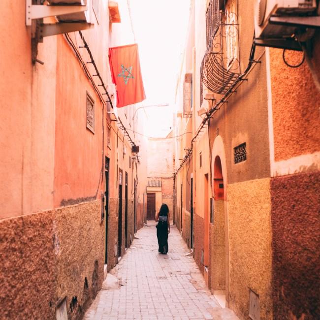 """alt=""""Marrakech"""""""