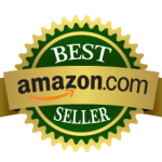 amazon-seller-logo-icon-png-21-1