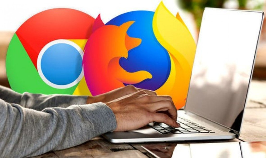 Cynergy Solutions Sdn Bhd – Chrome And Firefox Leaked