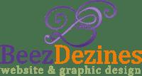 BeezDezines