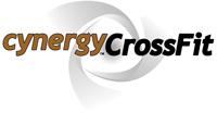 cynergycrossfitswirl