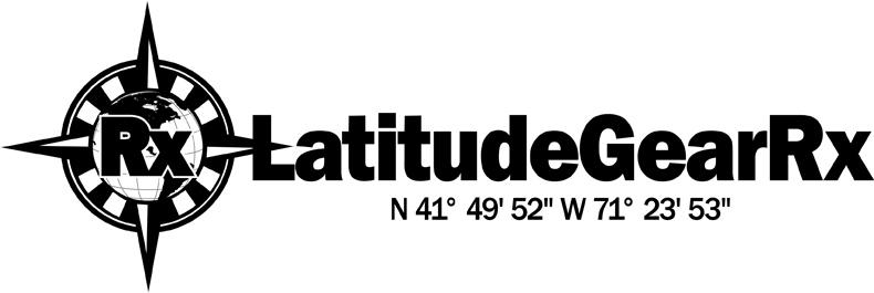 logo_Vertical_BW