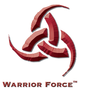 warriorforce