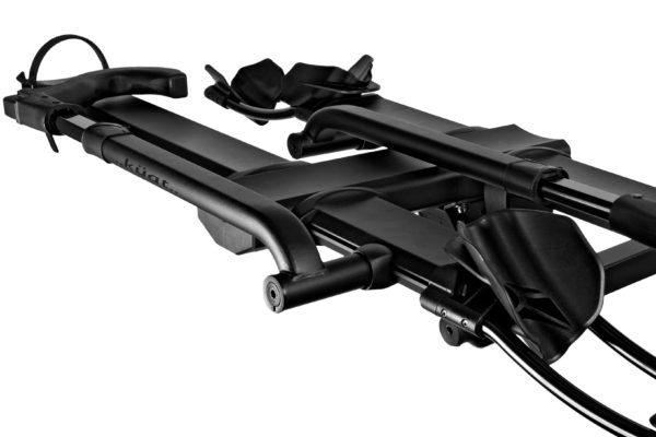 kuat nv 2 0 base platform hitch rack