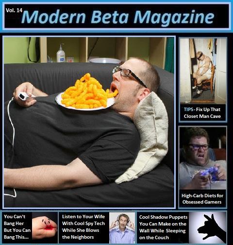 modern-beta-14