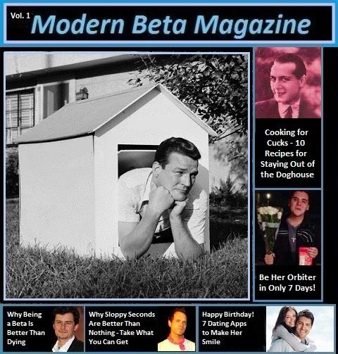 modern-beta-1newb