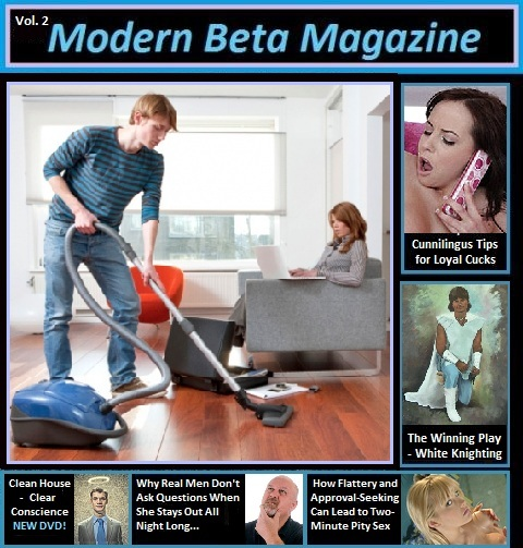 modern-beta-2-1