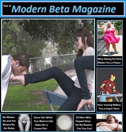 modern-beta-8