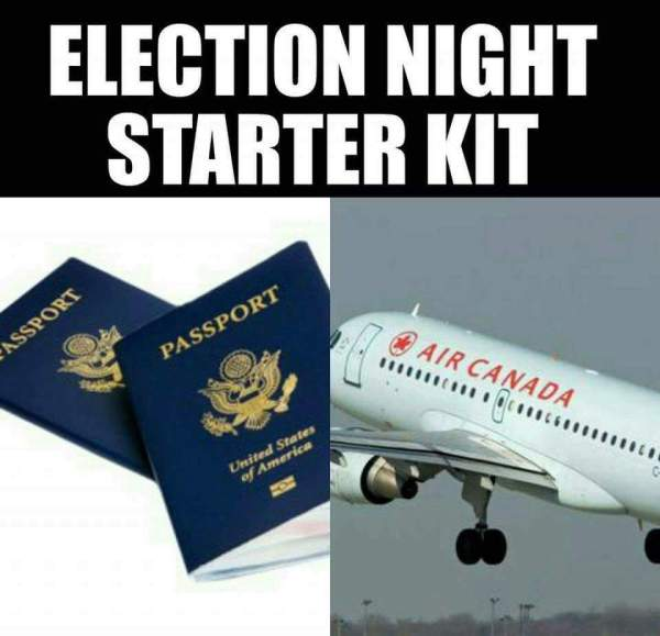 election-night-starter-kit