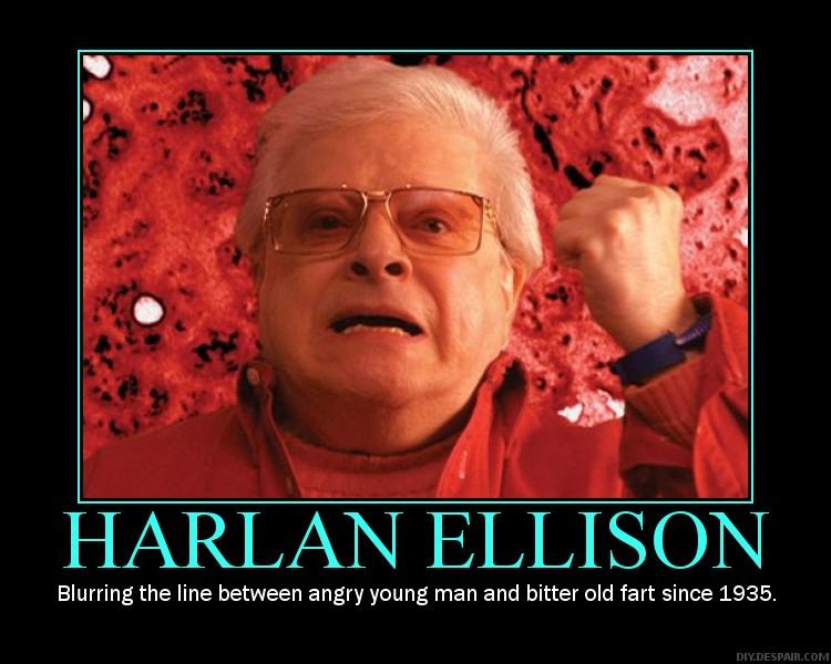 Harlan_Ellison_by_mbc12_5_58