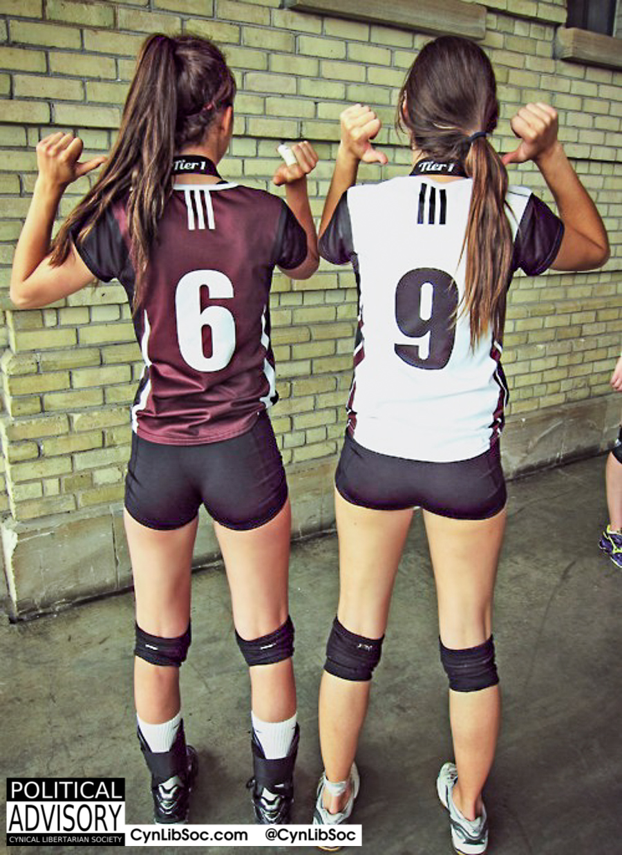 CLS-volleyball-chyck-148