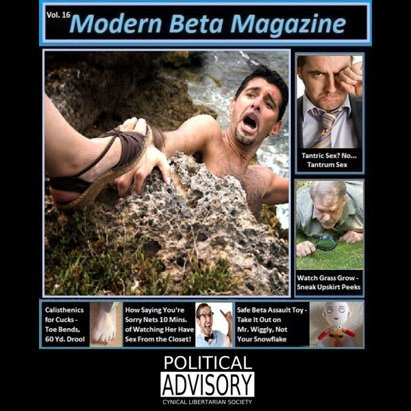 the-modern-beta-magazine-cls