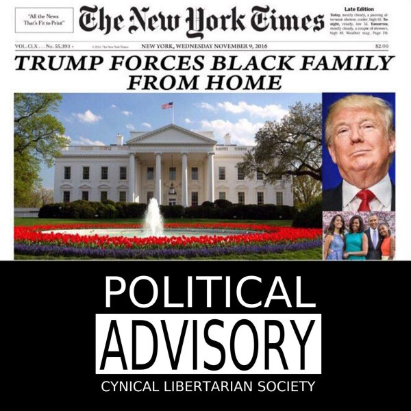 trump-forces-black-family-from-home-cls