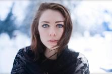 Abby-Nierman-2