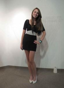 Abby_Nierman_7