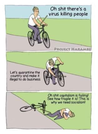 wuhan socialism