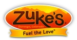 Zukes-Fuel-the-love-logoweb