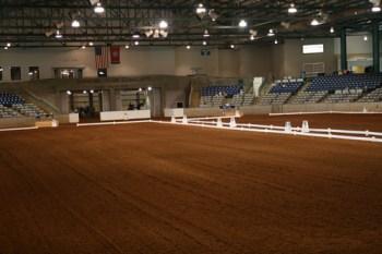 TMC Arena