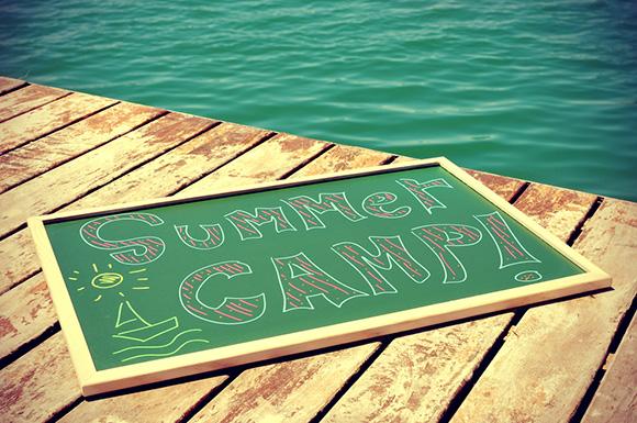 summer camp, kids, camp, cultural conflict, summer