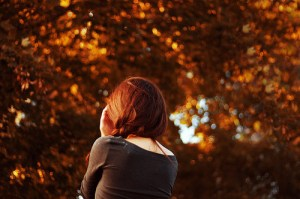autumn-beautiful-fall-girl-hair-Favim.com-460512