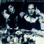 Art+Garfunkel+-+Breakaway+-+LP+RECORD-543549