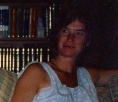 1989: I turn 32