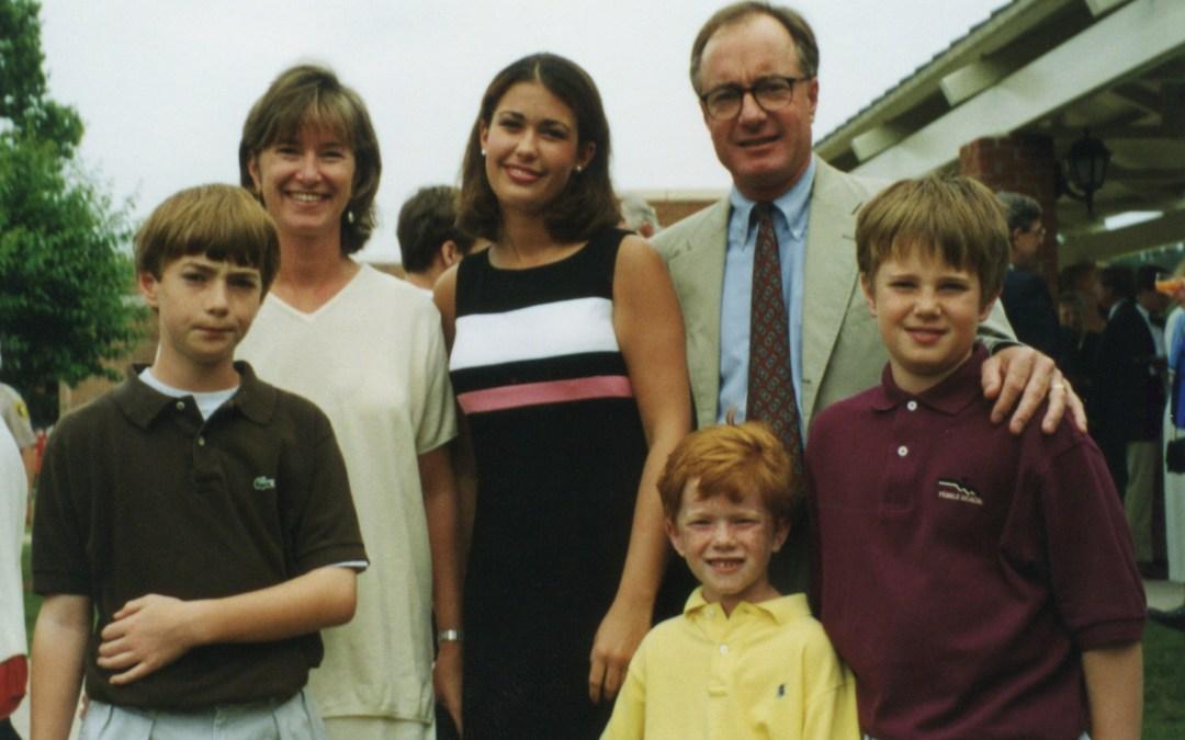 1999: I turn 42