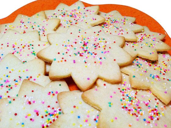 Ayyami-i-ha cookies copy