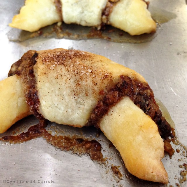 cherry-walnut-rugelach-recipe