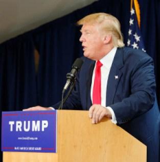 Donald_Trump_Laconia sm