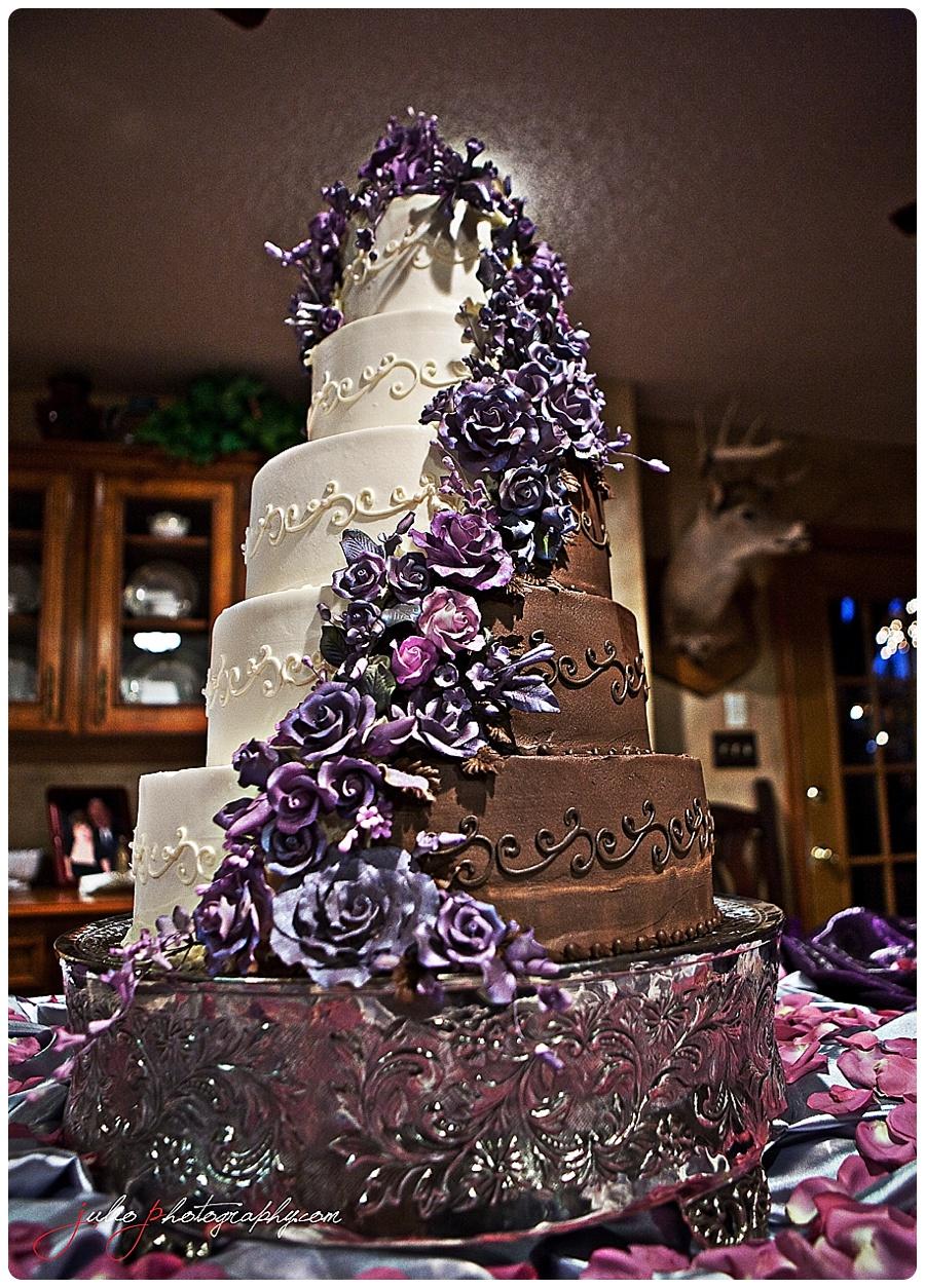 A Wedding Cake To Remember Cynthias Cakes Cynthias