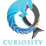 CuriosityQuills