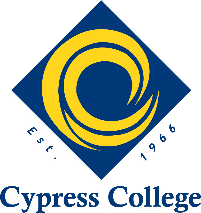 Cypress Colleges Mortuary Science Program Selected In Californias