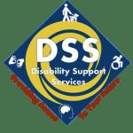 Cypress College DSS Logo